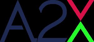A2X Markets