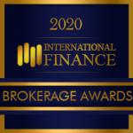 International-Finance-Brokerage-Awards-2020
