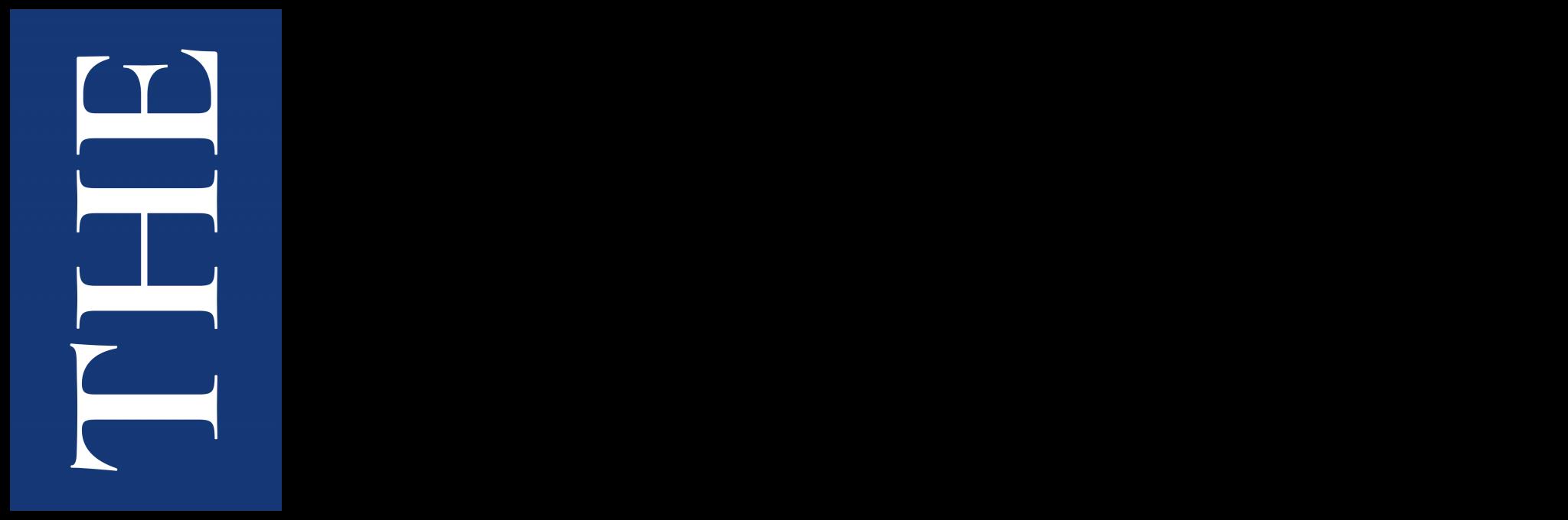 GE_logotrans-1